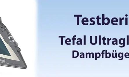 Tefal-Ultragliss-Plus