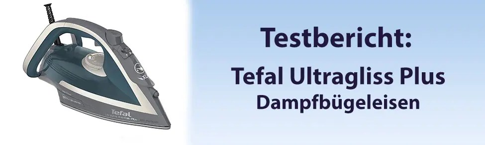 Tefal-Ultragliss-Plus