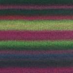 0051-FUCHSIA/OLIVE HELL