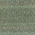 0098-OLIV/BRAUN