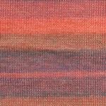 0053-LACHS/ROSA/GRÜN