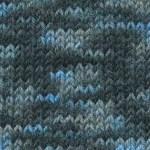 0245-JEANS/GRAU 1101 BLUEBERRY
