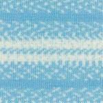 0321-HELLBLAU/ECRU