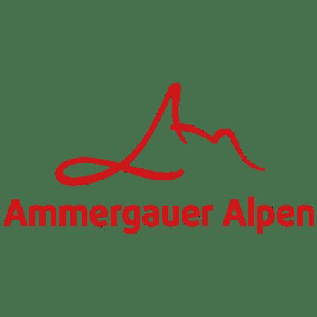 Ammergau Alpen