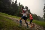 Kolbensattellauf_Norbert-Kutschera-mit-Edith-Zuschmann-Running-Zuschi