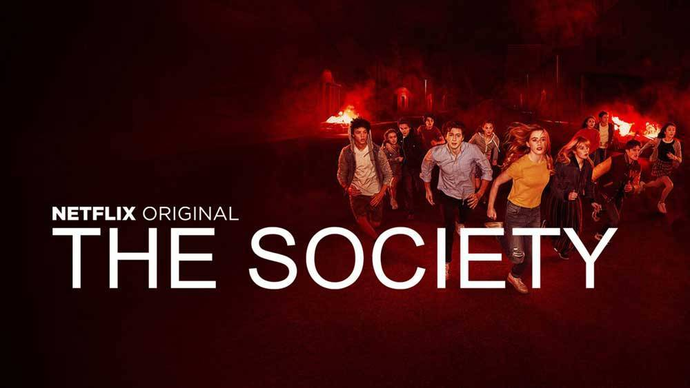 society-netflix-review