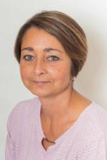 Claudia Winsler