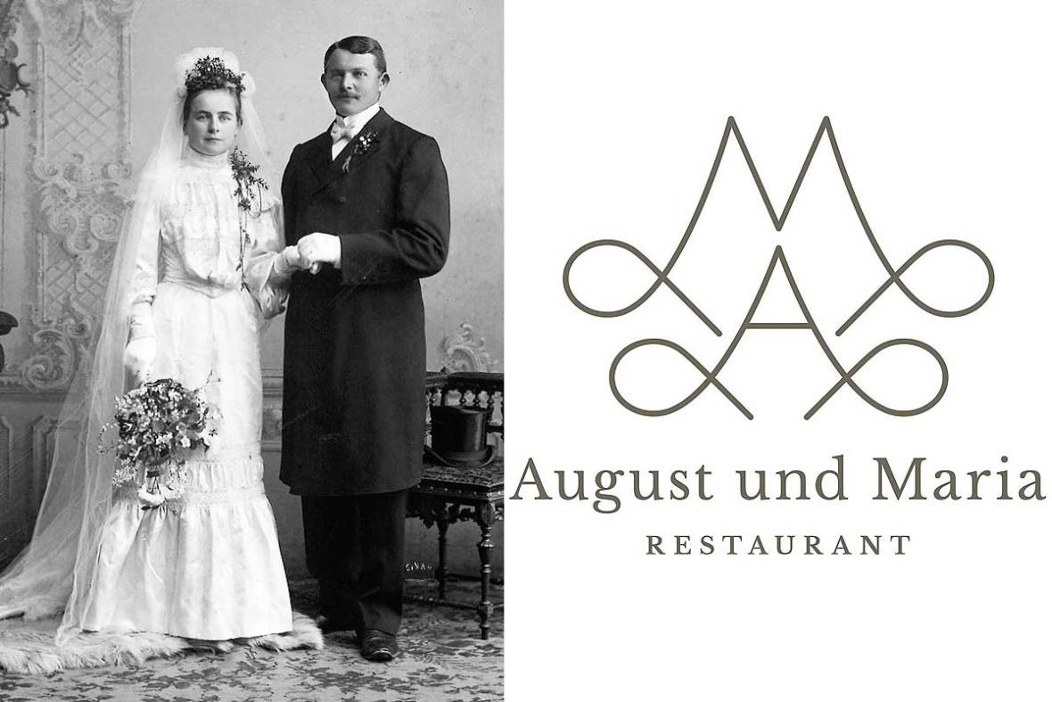 August_und_Maria