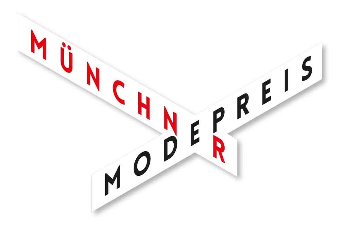 muenchner_modepreis