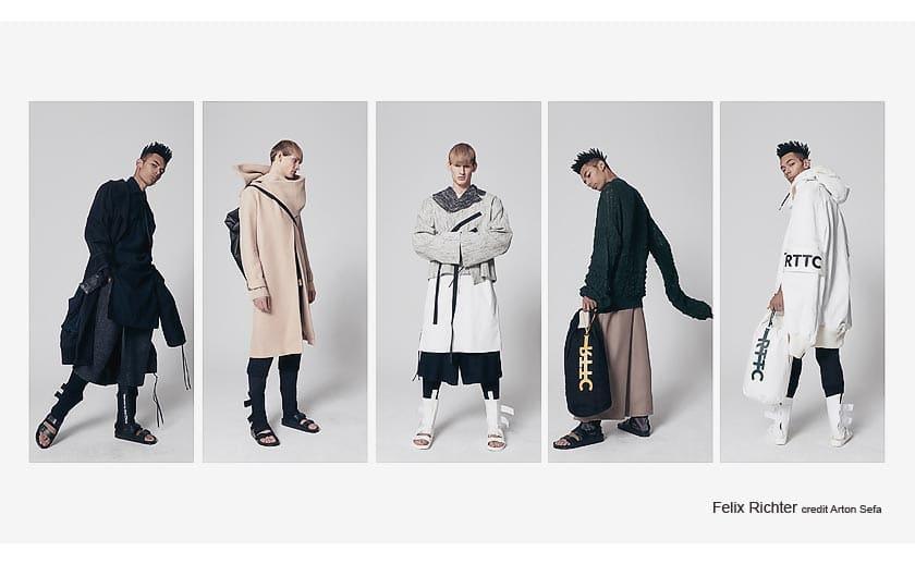 muenchner_modepreis_Felix_Richter