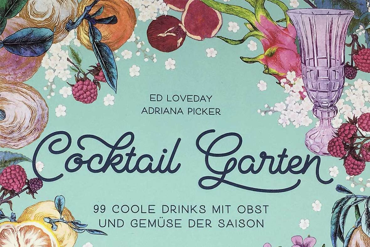 Cocktail_