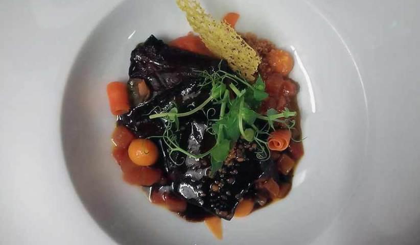 eat&style2018_Gesellschaftsraum-signature-dish