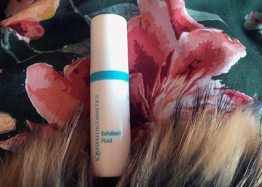 !QMS-MEDICOSMETICS_Exfoliant_Fluid