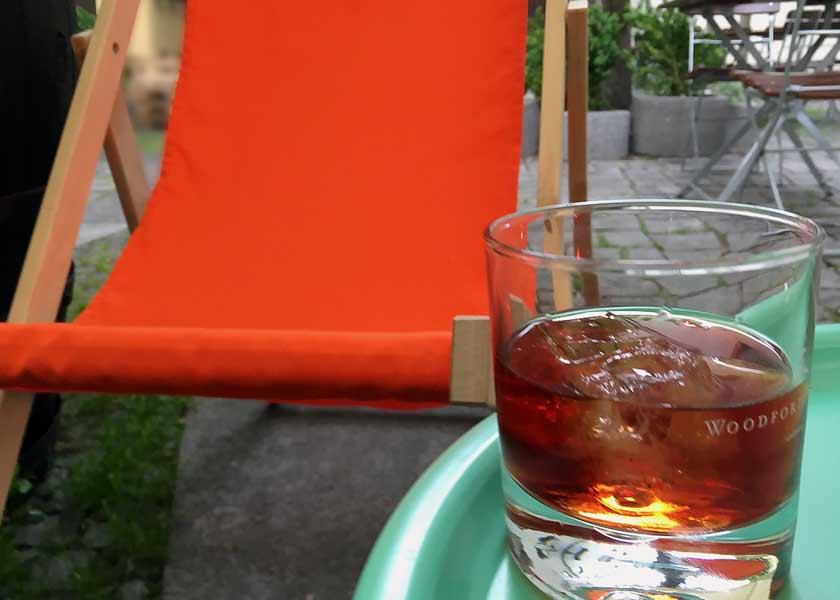 Wein-trifft-Whiskey