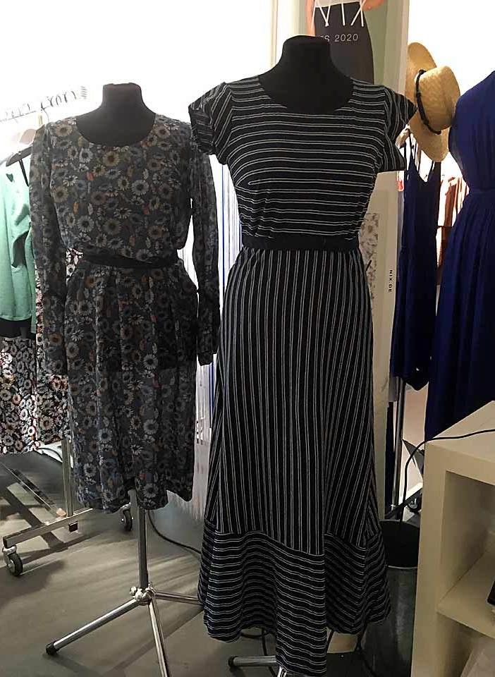 Lange Bärte-lange Kleider (7)