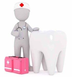Zahnzusatzversicherung Vergleich 2017