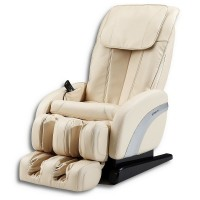 Massagesessel Home de luxe