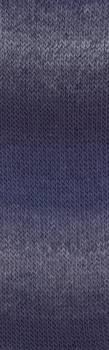 sokker gradient 0035