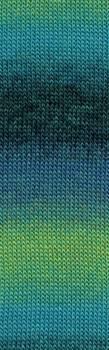 sokker gradient 0078