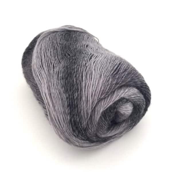 sokker verlauf 600x600