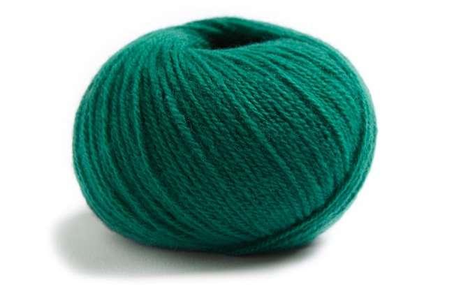 Lamana-Como_52_Grasgruen_Grass-Green