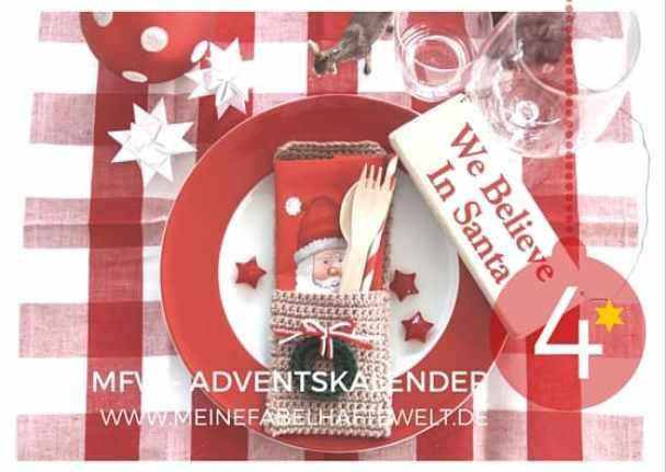 MWF-Adventskalender 4