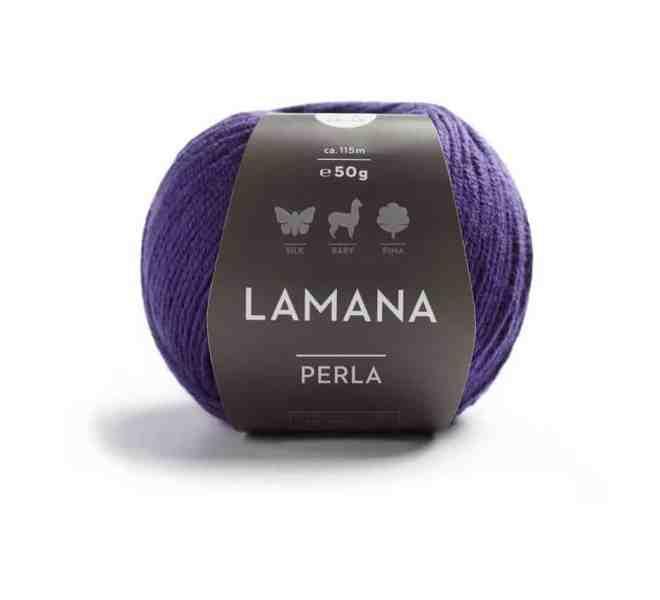 Lamana-Perla 600x600