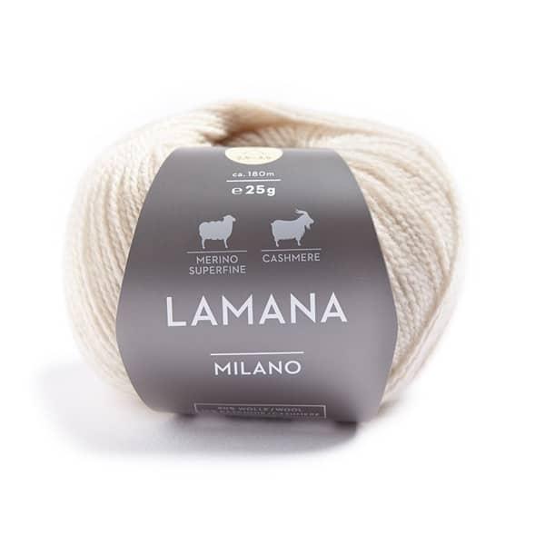 Lamana-LABEL_Milano_03M_Seidengrau_Silk-Grey Kopie