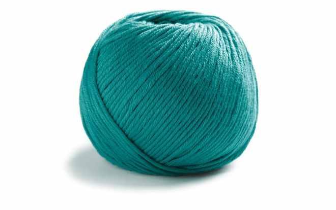 lamana-cosma_45_karibikblau_caribbean-blue