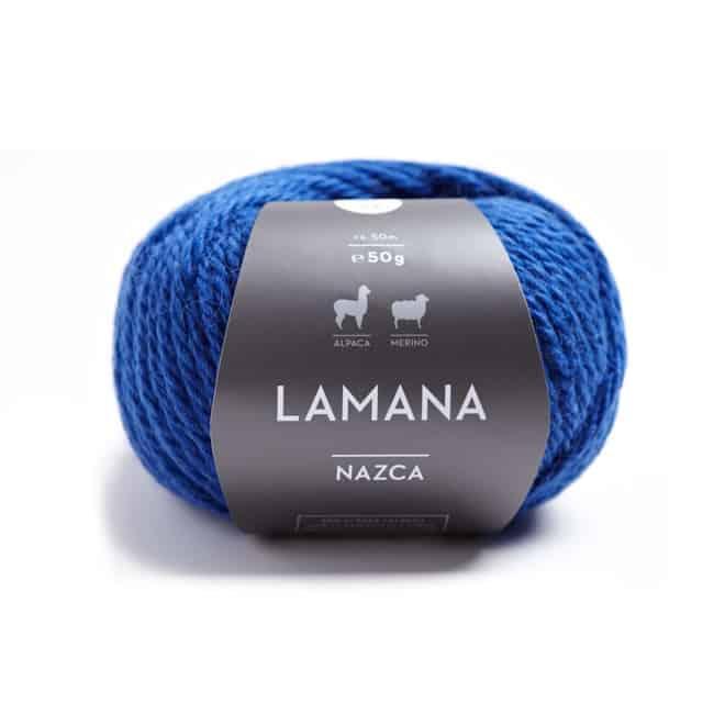 lamana-nazca_banderole_10-660