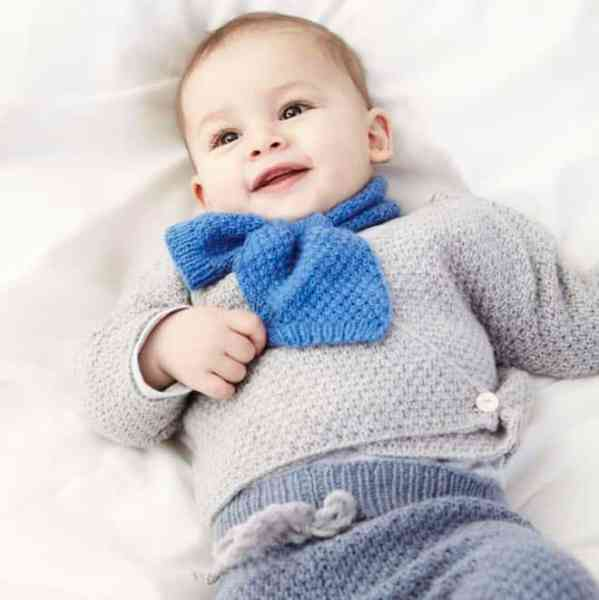 05_LAMANA_Baby01_Wickelpulli_Schal_Jogger 660