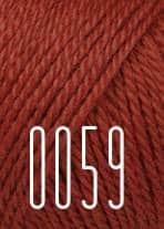 Stor 0059