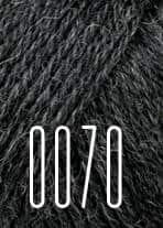 Stor 0070