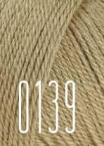 Stor 0139