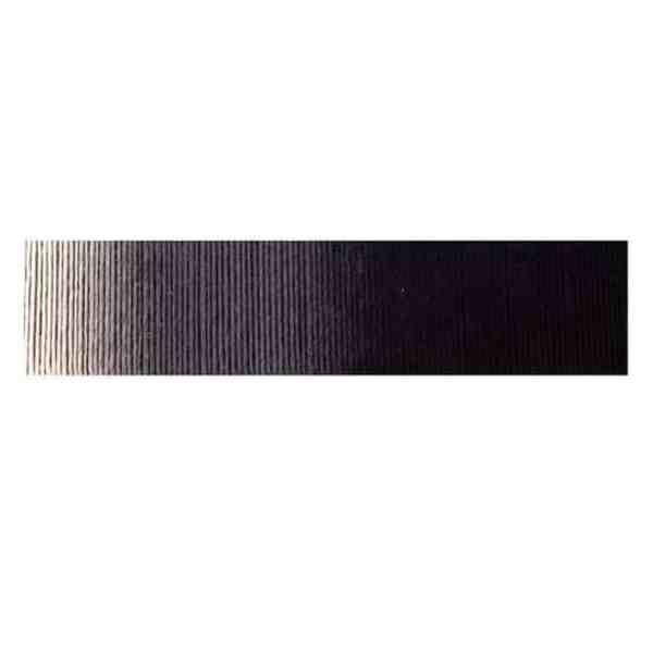 Laceball 1508 Schatten 1