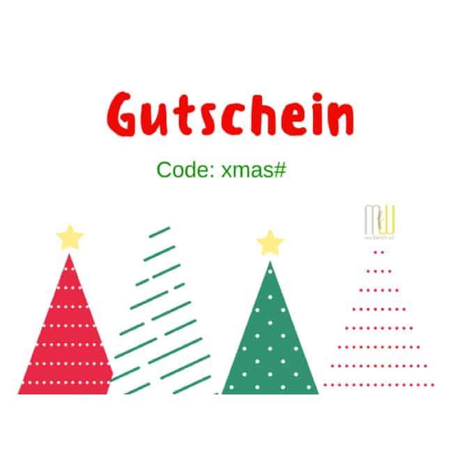 Gutschein xmas 2017 2 shop
