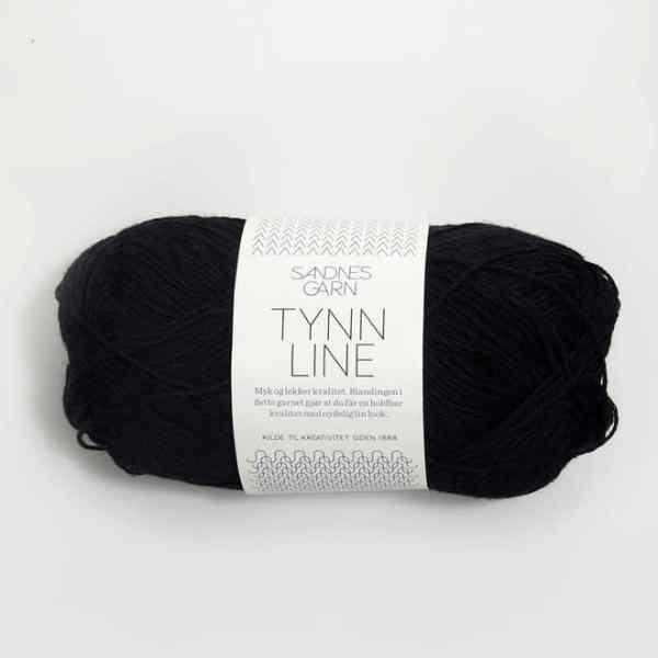 Tynn Line 1099