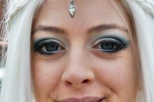 Augen-10