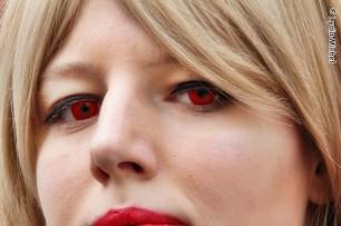 Augen-15
