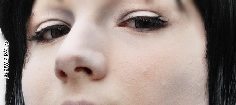 Augen-16