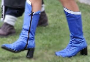 Schuhe19