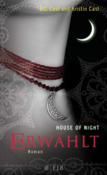 house-of-night-3