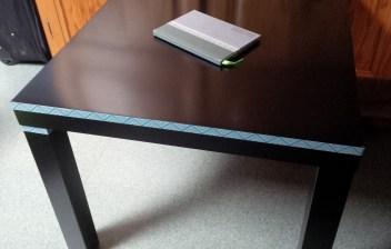 table_MP_meinelittlebricabrac (2)