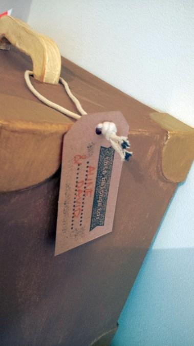 urne-valise-MP_meinelittlebricabrac (7)