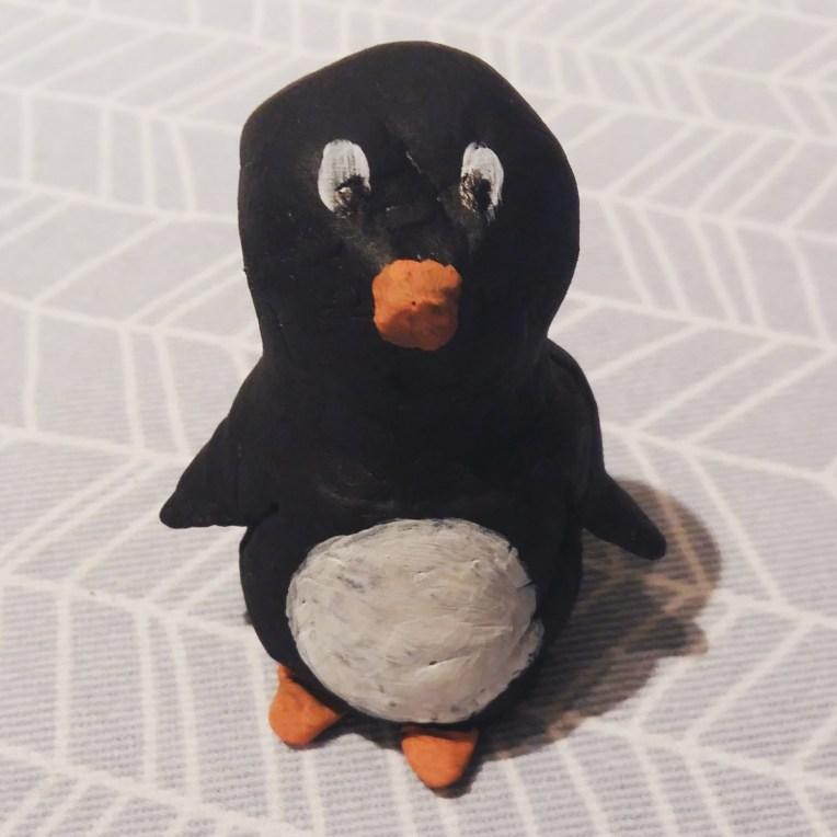 pinguin_mp_meinelittlebricabrac-2