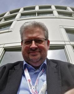 Olaf Westerheide
