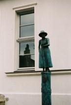 ribnitz-damgarten-kloster-ii