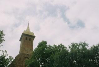 ribnitz-damgarten-kloster-iii