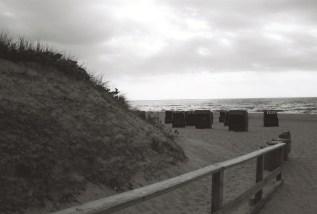 strand-dierhagen