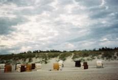 strand-ostsee-sandstrand